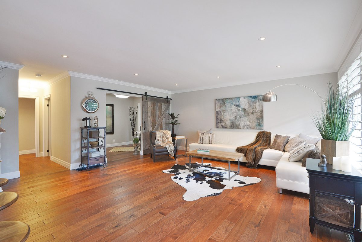 Shipley Road Etobicoke Jade Home Design Group Home Staging and